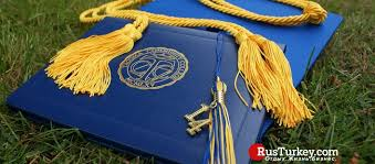 Как подтвердить диплом в Турции com Однако есть некоторые нюансы с визой о которой иностранцы не в курсе Например что нужно переводить свой диплом об образовании на турецкий язык