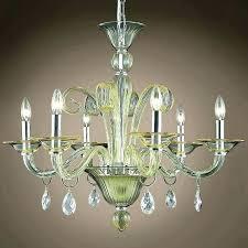 restoration hardware chandelier knock off restoration hardware halo chandelier knock off chandeliers medium size of crystal