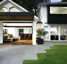 Convert Garage Into Master Bedroom Suite Large Size Of Garage Into Master  Bedroom Suite How To