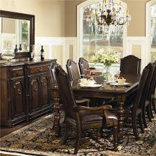 Awesome Bernhardt Dining Room Set Ideas AWconsultingus - Formal dining room set