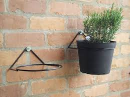 pot holder large hanging plants
