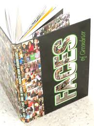 High School Yearbook Design Ideas High School Yearbook Cover Ideas 2015 Google Search