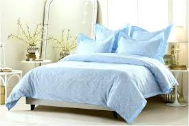 blue king size comforter light blue comforter king light blue bedding sets comforters ideas comforter imposing