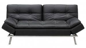 649 tocoa clack sofa bed sofa