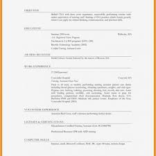 Piping Designer Resume Sample Amazing 48 Minimalist Piping Designer Resume Sample Sierra