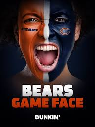 Chicago Bears Official App On The App Store