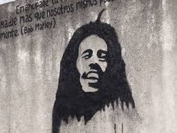 Classic Quotes Stunning 48 Classic Bob Marley Quotes Famous Quotes Love Quotes
