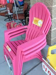 purple plastic adirondack chairs. Pink Plastic Adirondack Chairs Target For Pretty Outdoor Furniture Ideas Purple