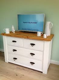white furniture shabby chic. Interesting Chic Shabby Chic Furniture Painting In White Furniture Shabby Chic I