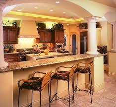 tuscan kitchen lighting. fabulous tuscan kitchen decor small bar dramatic lighting d