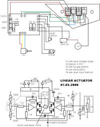 quicksilver throttle control wiring diagram quicksilver quicksilver throttle control wiring diagram quicksilver wiring diagrams