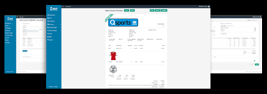 Invoicing Software Online Invoicing Surf Accounts