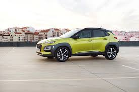 2018 hyundai crossover. wonderful 2018 3  25 with 2018 hyundai crossover