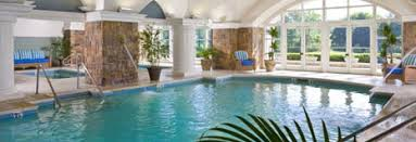 hotel indoor pool. Category Photo. San Antonio, TX Hotels With Indoor Pools Hotel Pool