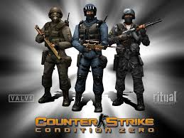 counter strike images counter strike hd wallpaper and background photos