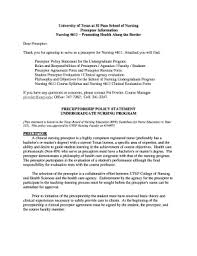 Objective Statement For Nurse Resume Fill Print Download Online