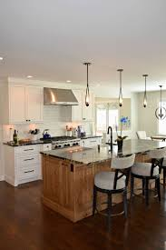 Let BKC Kitchen and Bath's designers help you build the kitchen of your  dreams. View