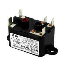 white rodgers 24 volt coil voltage spdt rbm type relay 90 370 24 volt coil voltage spdt rbm type relay