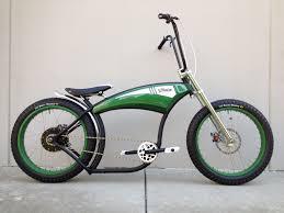 Design Beach Cruiser Beach Cruiser Bike Beach Vela Bicycle Chopper Bike