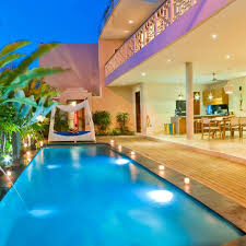 Beautiful Bali Villas is at Beautiful Bali Villas.
