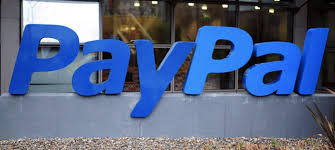 today i will tell you how to make a carding paypal paypal is a very whimsical payment system and it s difficult to work with
