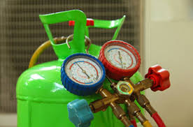 R22 Price Chart Learn About R 22 Refrigerant Prices For Summer 2019 Pfo
