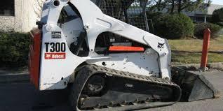 bobcat t compact track loader service repair workshop manual bobcat t300 compact track loader service repair workshop manual 532011001 532111001
