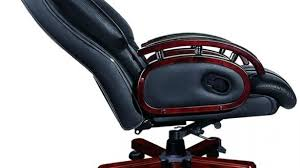 clearance office chair. Office Chairs Clearance Popular The Best Chair Ever Charming Great A For 4