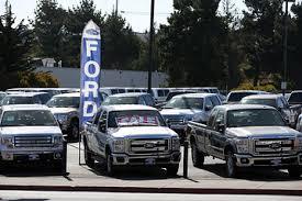 large pickup trucks News - Driver's Seat - WSJ