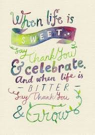 Celebrate Life Quotes New Why More Things Should Be Said In Watercolor Word Pinterest