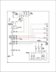 2006 lincoln navigator radio wiring just another wiring diagram blog • 2003 lincoln navigator radio wiring diagram automotive wiring diagrams rh 44 kindertagespflege elfenkinder de 2006 honda