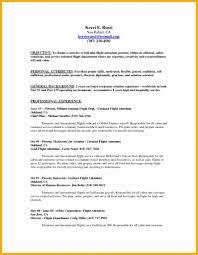 Custodian Resume Example 24 Best Of Custodian Resume Sample Resume Sample Template And 22