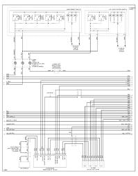 maxresdefault bazooka tube wiring 0 antihrap me sas bazooka tube wiring diagram latest bazooka bass tube wiring diagram bazooka bass tube wiring diagram bazooka bass tube wiring harness