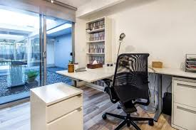 work smarter 8 ways to boost focus in a home office a home office