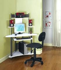 narrow office desk. Narrow Computer Desk Office Desks Ideas Table Design With  Plus