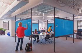 office feature wall ideas. Feature Wall Ideas For Your Medical Office- Laminated Sectioning Office R