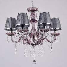 attractive modern grey chandelier grey chandelier and get free on aliexpress