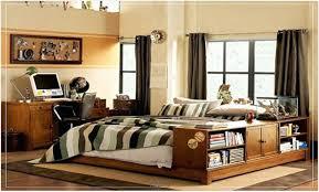 nautical office decor. Nautical Home Office Furniture Coastal Decor Lighting Accessories A
