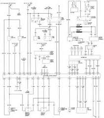 1988 chevy s10 radio wiring diagram images 1988 toyota 4x4 wiring 1988 chevy s10 wiring diagram get image about
