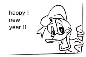 年賀状 2014 無料 イラスト 馬 ディズニー 年賀状 2015 無料 イラスト 羊