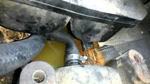 2003 ford 5 4l engine diagram wiring diagram libraries ford 5 4 triton diagram radiator schematics data wiring diagrams u20225 4l engine coolant leak