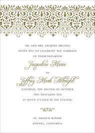 guide to wedding invitations messages invitation wording Unique Wedding Invitations Content guide to wedding invitations messages funny wedding invitations wording