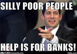 Silly Poor People! Meme Generator - Captionator Caption Generator ... via Relatably.com