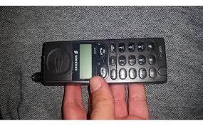 Sony Ericsson Dh368 Gf 388 Clasico ...