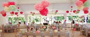 Terrific Marquee Decorations For Weddings 24 About Remodel Wedding Candy  Table with Marquee Decorations For Weddings