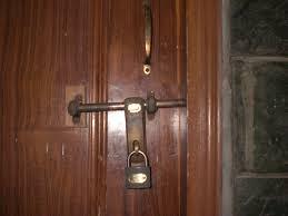 50 how to unlock bedroom door without key wj0r arquivosja pertaining to unlock bathroom door without