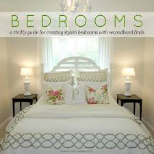 Simple To Decorate Bedroom Simple Decorate Guest Bedroom 32 Concerning Remodel Home Style
