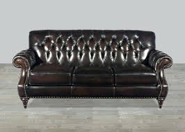 showy removing pen marks from leather sofa design gradfly co