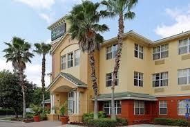 International Wotif Drive Drive Serviced Holiday 88 Au Apartments