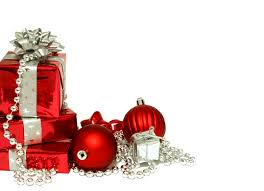 Christmas Decorations  Free Download Clip Art  Free Clip Art Gifts On Christmas